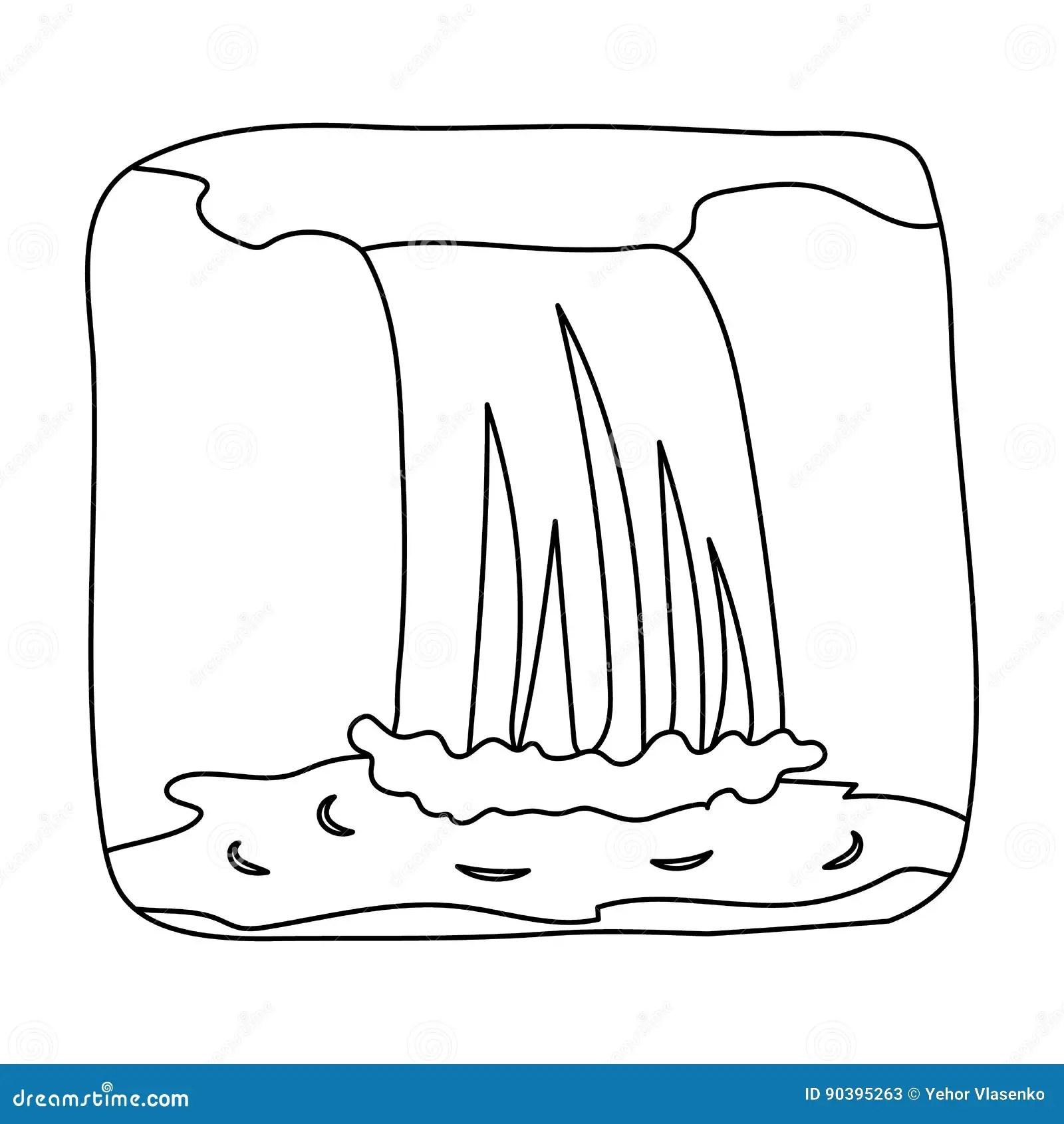 Pump For Pond Waterfalls Design