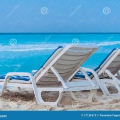 Baja Beach Chairs Recliner Chair Covers Target Pin Peninsula Pacific Ocean Gulf California Sur