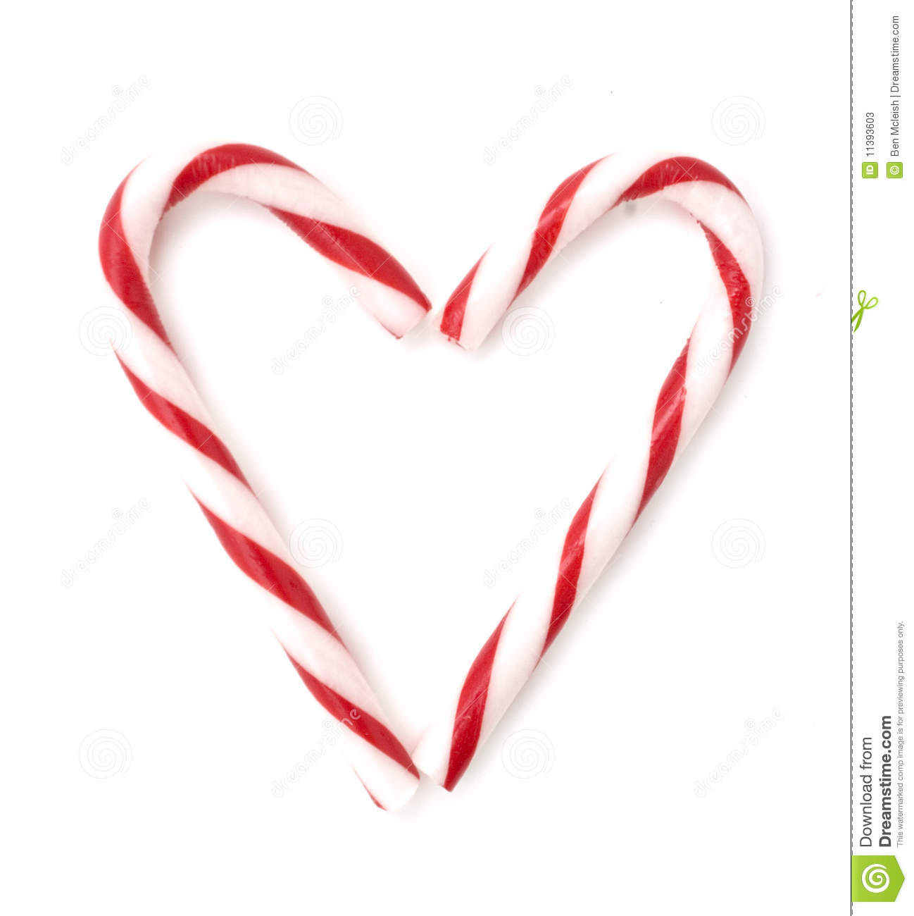 Search Results For Candycane Shape Calendar