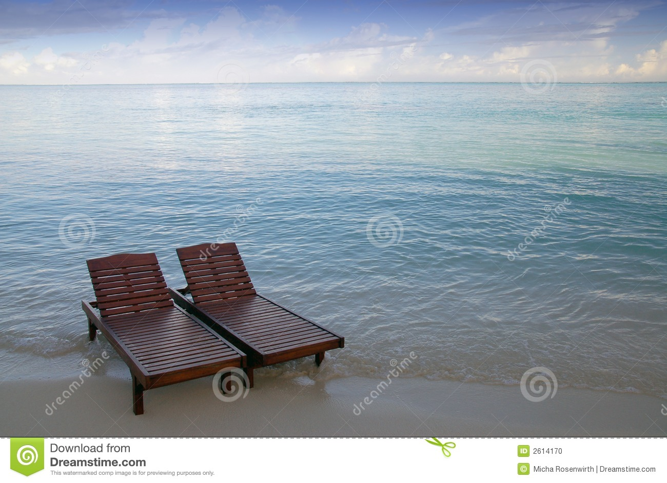 canvas beach chair best folding lawn lomins popular plans for deck chairs