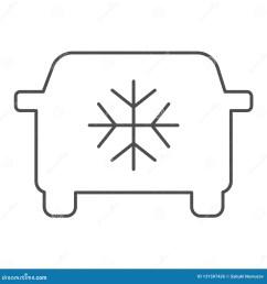 air flow diagram icon wiring diagram meta air flow diagram icon [ 1600 x 1689 Pixel ]