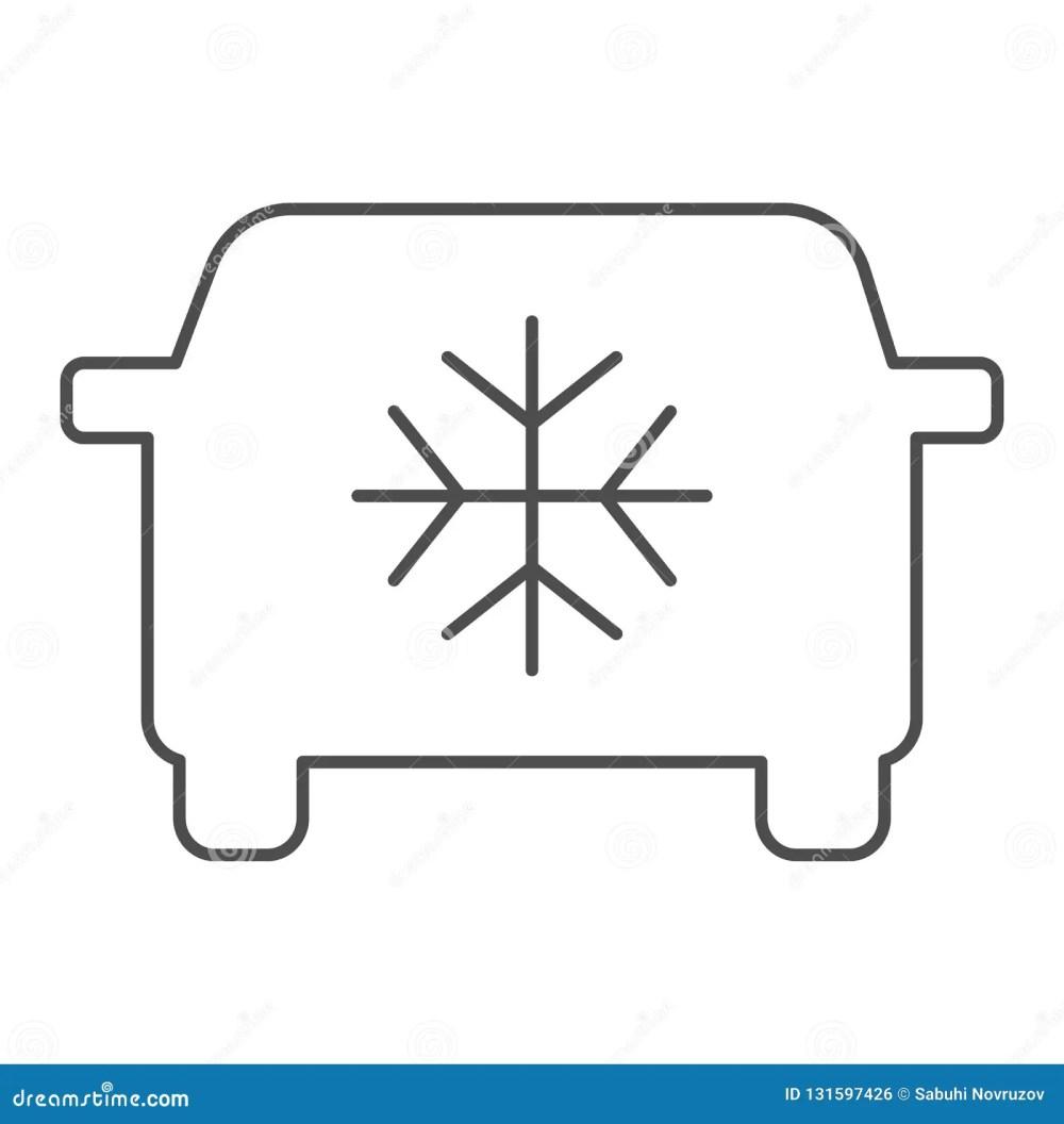 medium resolution of air flow diagram icon wiring diagram meta air flow diagram icon