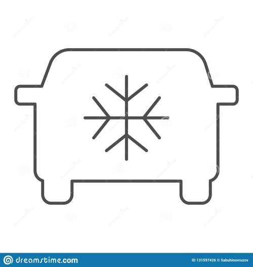small resolution of air flow diagram icon wiring diagram meta air flow diagram icon