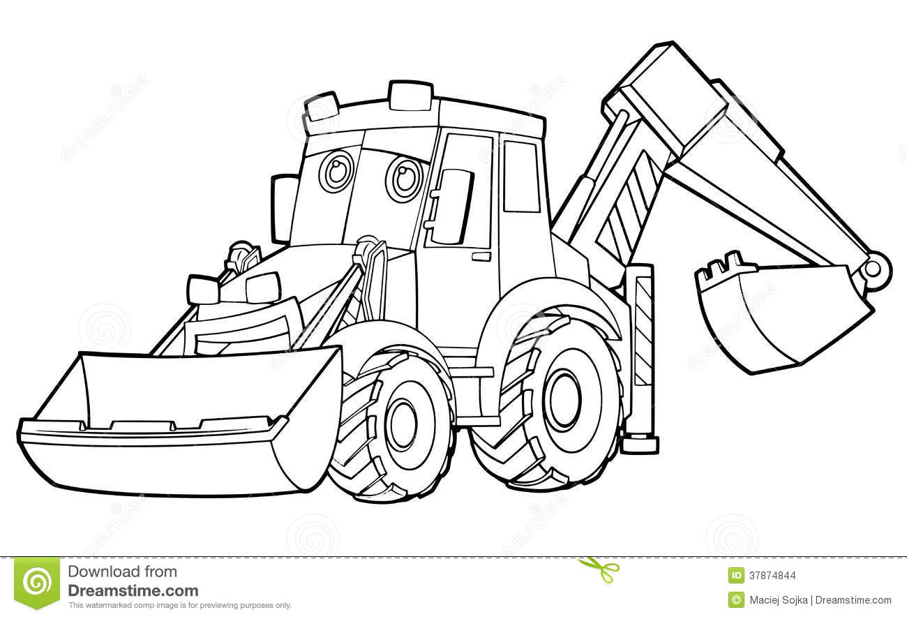 stock car coloring pages diagrams wiring diagram images