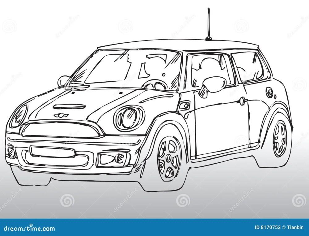 medium resolution of car drawing mini stock illustrations 961 car drawing mini stock illustrations vectors clipart dreamstime