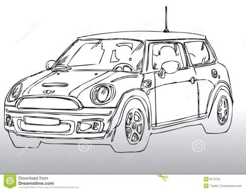 small resolution of car drawing mini stock illustrations 961 car drawing mini stock illustrations vectors clipart dreamstime