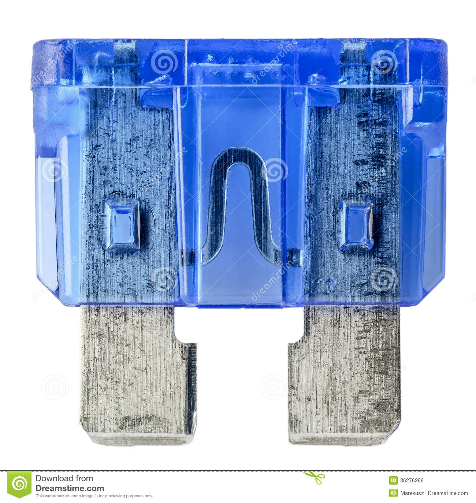 automotive fuse box repair
