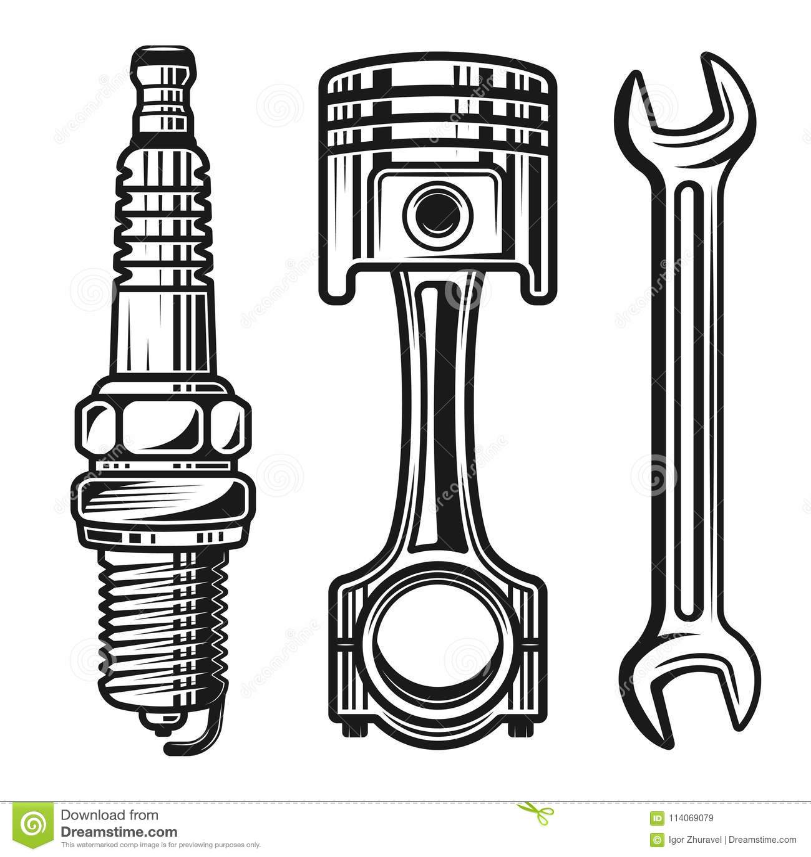 Car Parts