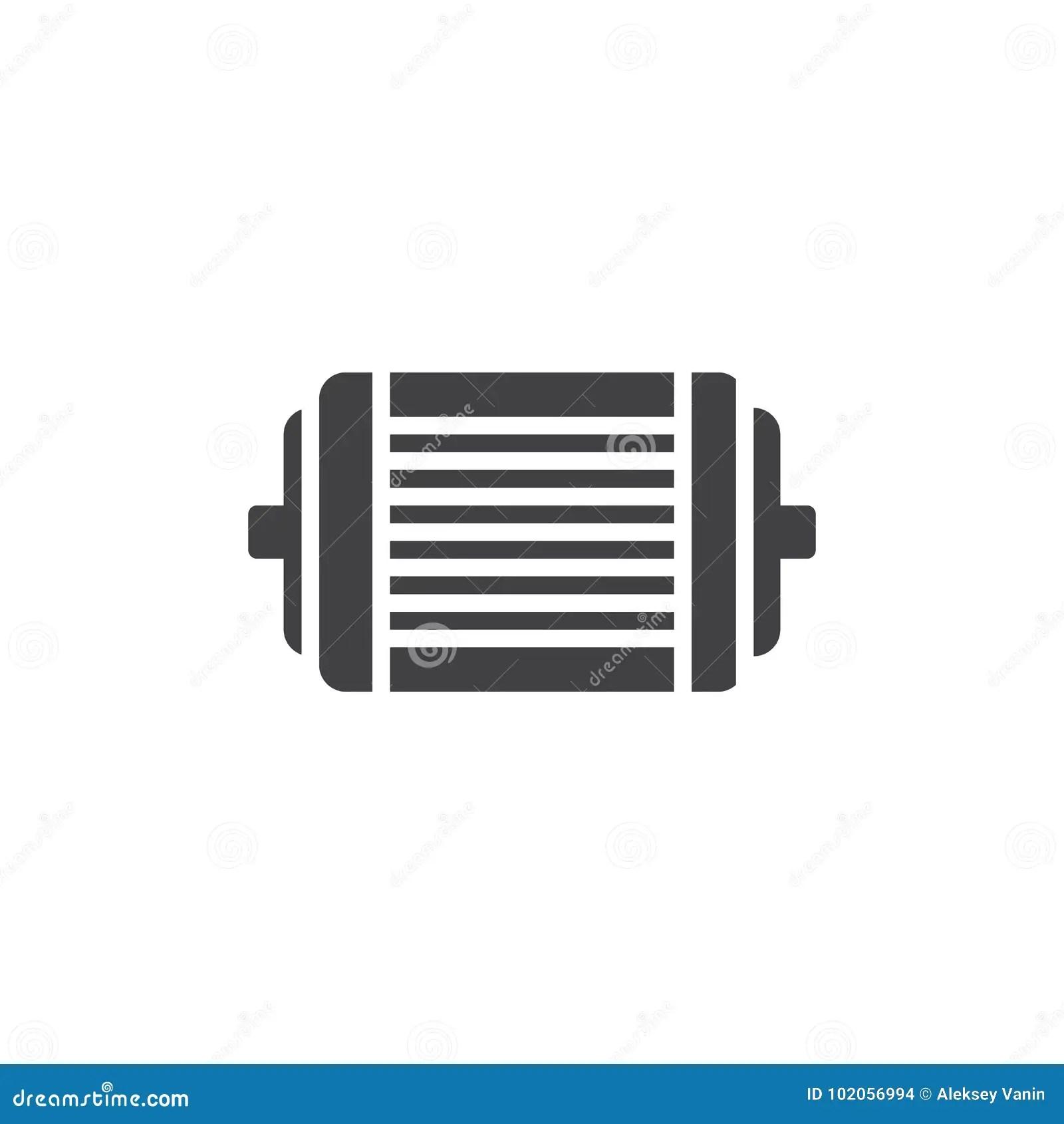 Radiator Cartoons Illustrations Amp Vector Stock Images