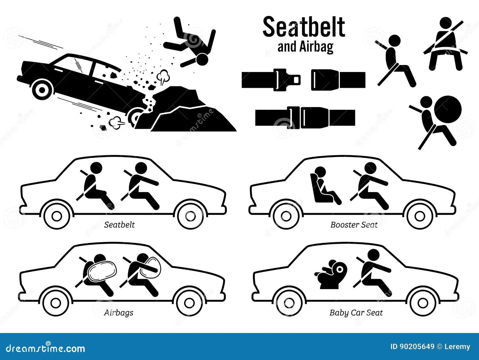 car seat hcpc
