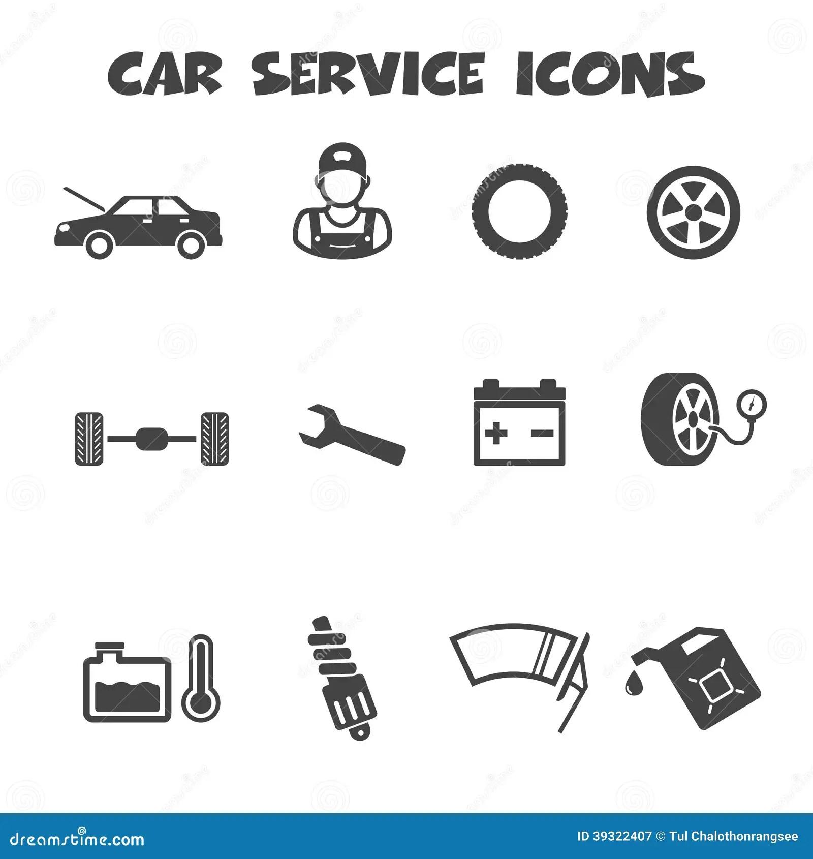 car wiring diagrams symbols wetland food web diagram auto wire schematic