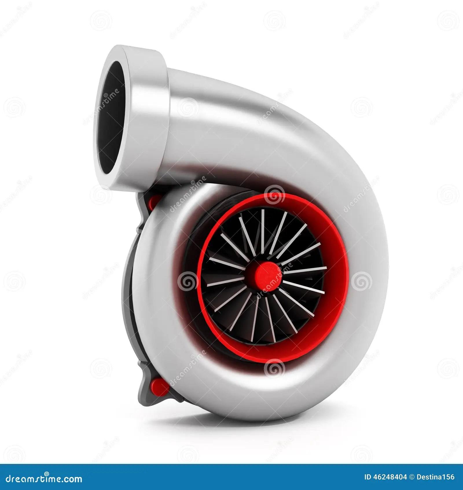 Auto Mechanic Tools Cartoon