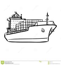 Boat Pictures For Kids - Coloring Home | 213x200