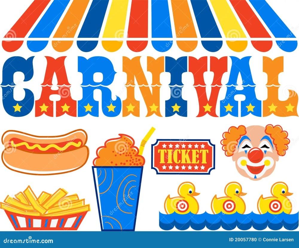 medium resolution of carnival clipart eps