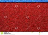 Carpet Line Royalty Free Stock Photography - Image: 5091927
