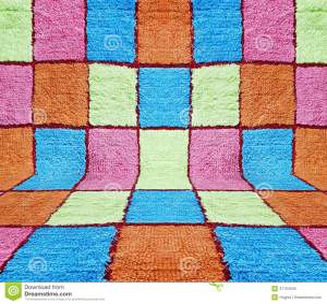 Room Background Carpet 3