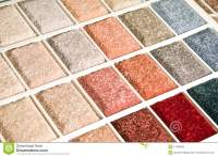 Carpet Swatch Royalty Free Stock Photo - Image: 11808855