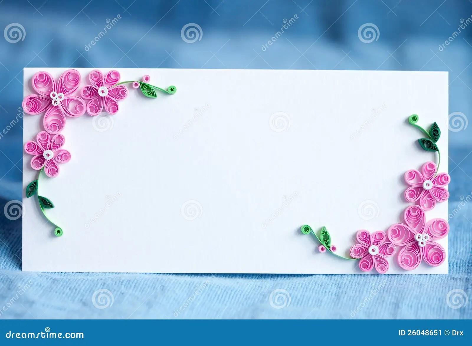 http mariage blog blogspot com 2016 03 carte d invitation pour un mariage html