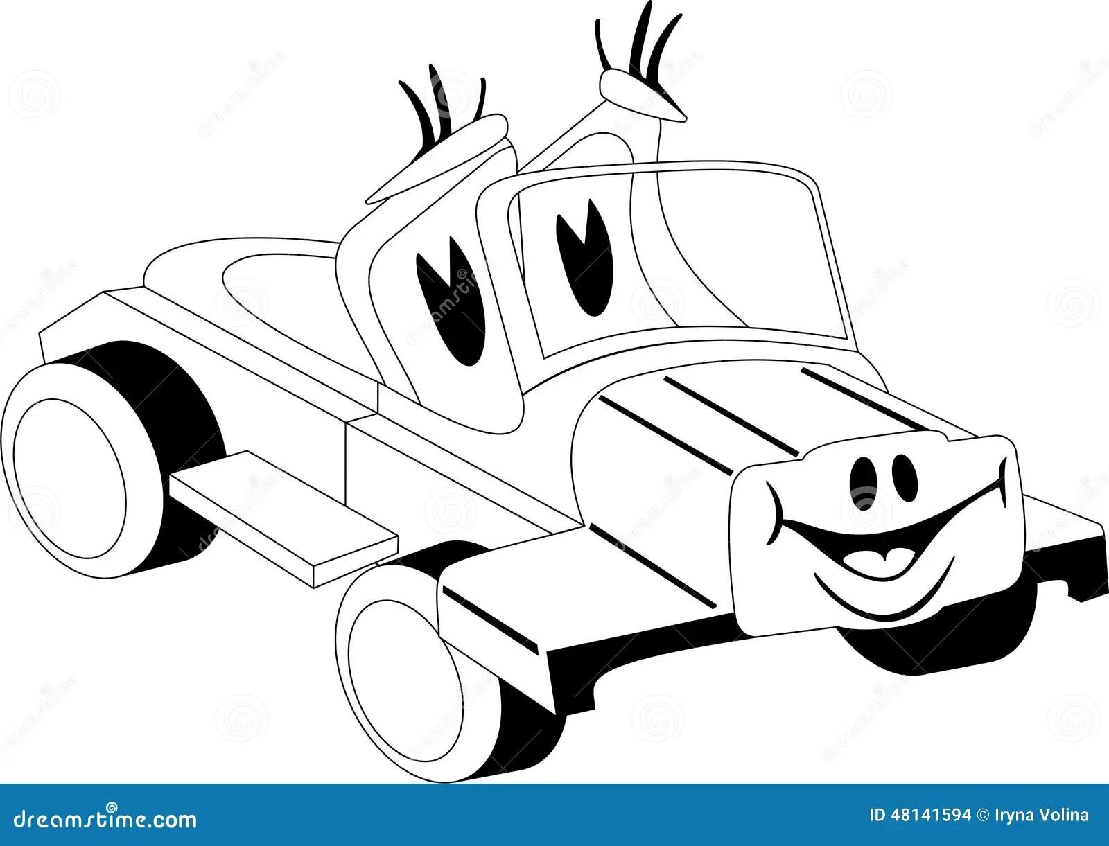 1991 Subaru Justy Wiring Harness. Subaru. Auto Wiring Diagram