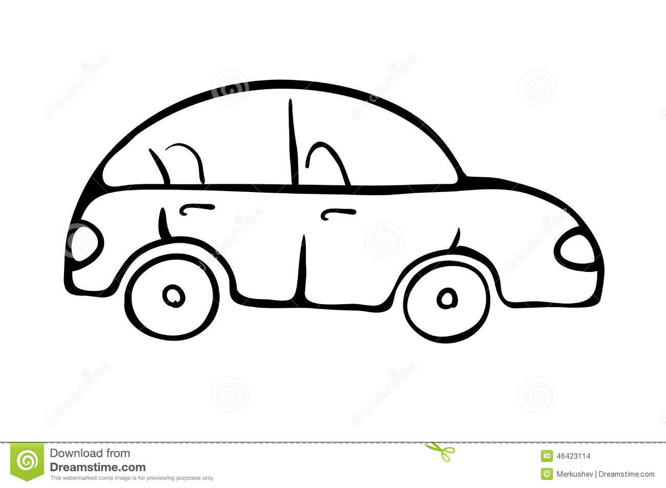 Wiring Harness Clipart Air Filter Clipart Wiring Diagram