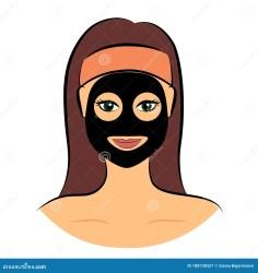 Black Cartoon Face Girl White Stock Illustrations 16 408 Black Cartoon Face Girl White Stock Illustrations Vectors & Clipart Dreamstime