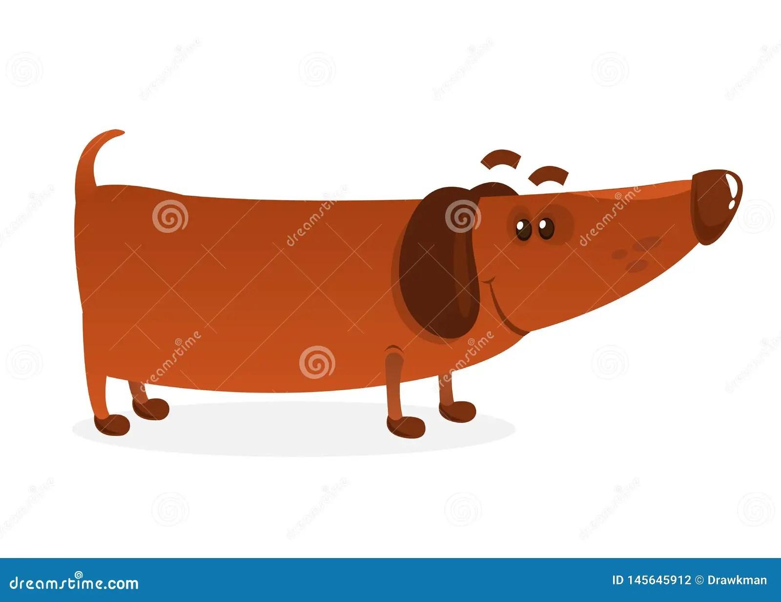 hight resolution of weiner dog stock illustrations 247 weiner dog stock illustrations vectors clipart dreamstime
