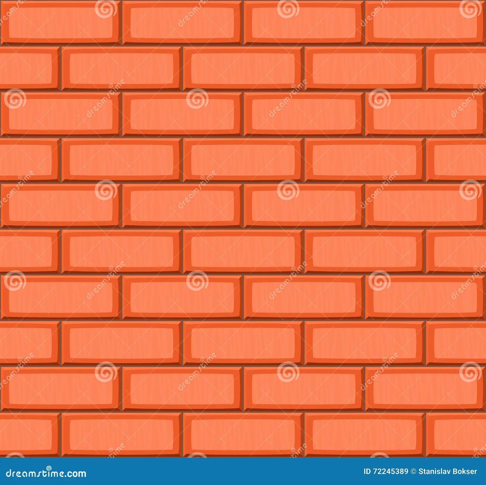 Layout X 6 Tile 24 Tile