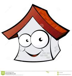 Cartoon House Stock Illustrations 223 506 Cartoon House Stock Illustrations Vectors & Clipart Dreamstime