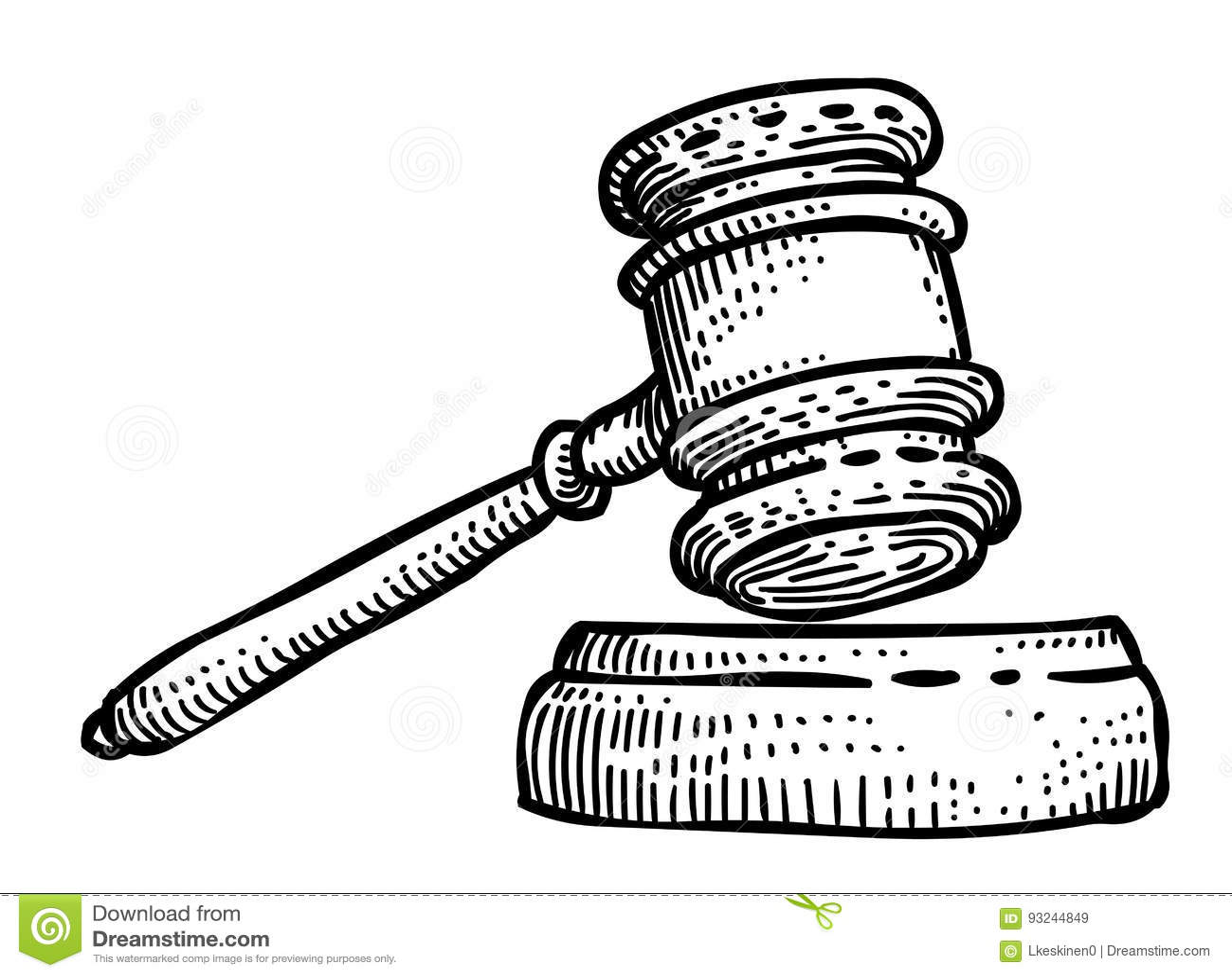 Justitia Cartoons Illustrations Amp Vector Stock Images
