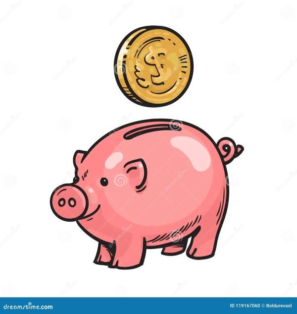 piggy bank deutsch # 80