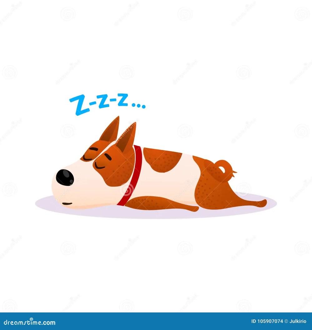 medium resolution of cartoon sleeping dog stock illustrations 1 199 cartoon sleeping dog stock illustrations vectors clipart dreamstime