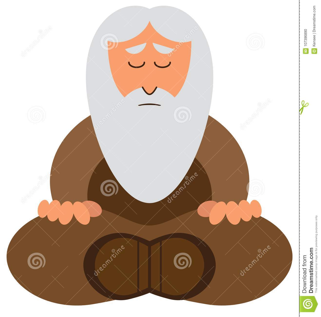 hight resolution of wise man stock illustrations 2 626 wise man stock illustrations vectors clipart dreamstime