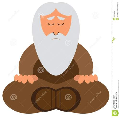 small resolution of wise man stock illustrations 2 626 wise man stock illustrations vectors clipart dreamstime