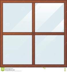window cartoon wooden background colorful preview
