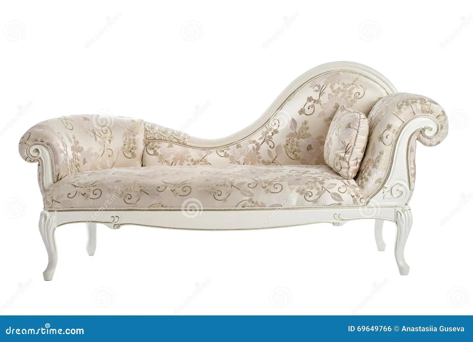 baroque sofa uk l shaped sofas designs renaissance gradschoolfairs