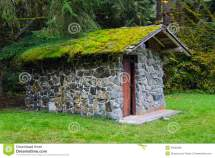 Photos of Covered Well Houses