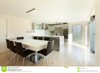interior casa moderna modern bonita bella casas hermosa modernas interiores imagens interna mooi binnenlands huis imagenes immagini cozinha cocina archivo