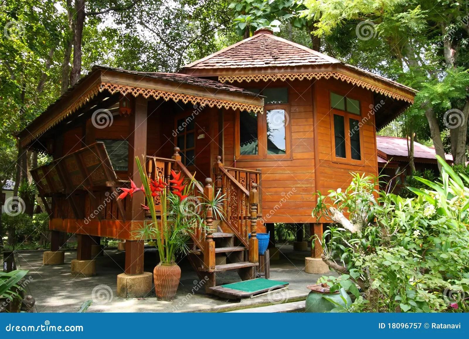 Asian Style Home Decor