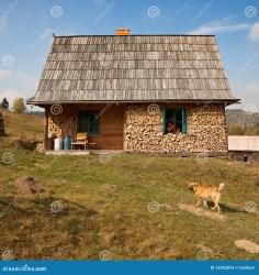 rural simples casa simple semplice rurale eenvoudig landelijk huis madeira imagem