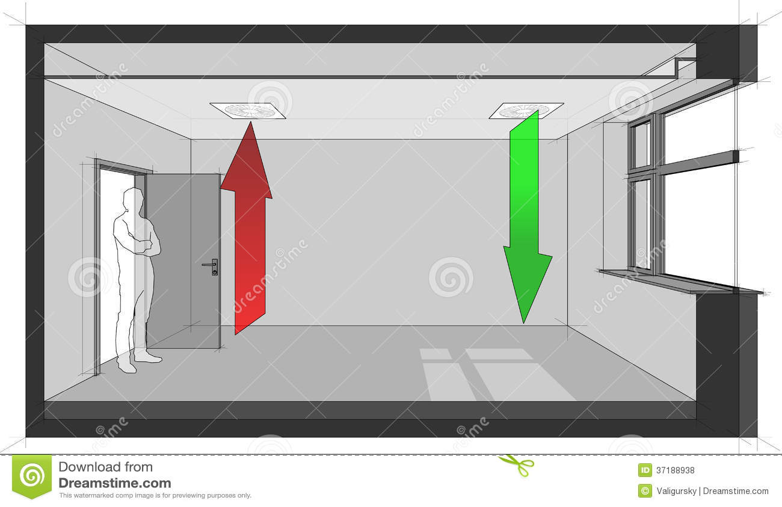 hight resolution of room ventilation diagram enthusiast wiring diagrams u2022 small grow room design grow room ventilation diagram