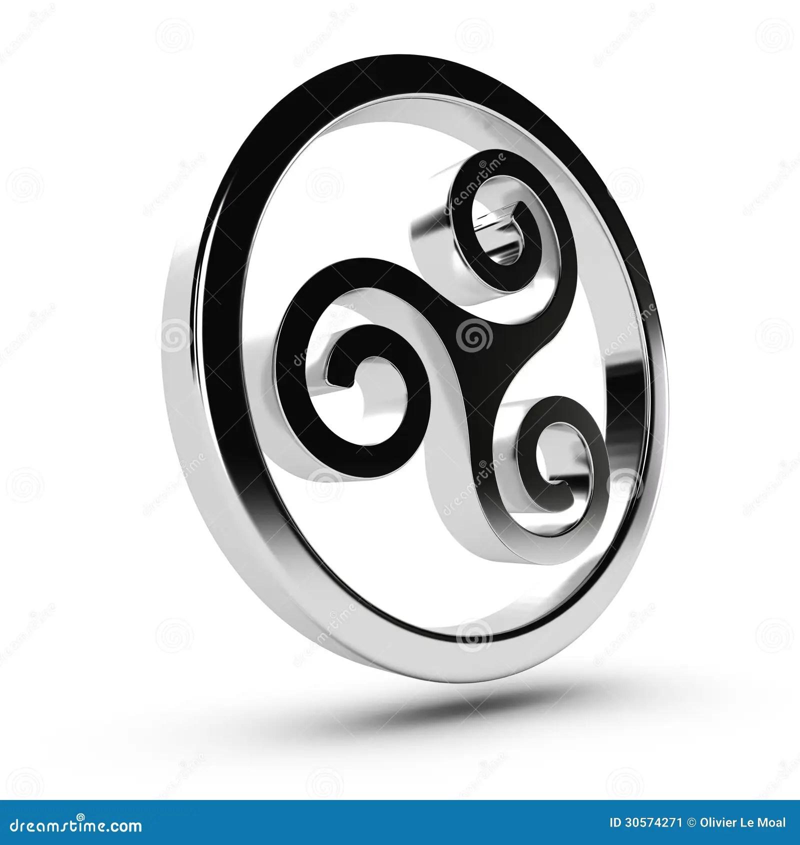Of celtic triskele symbol meaning of celtic triskele symbol biocorpaavc