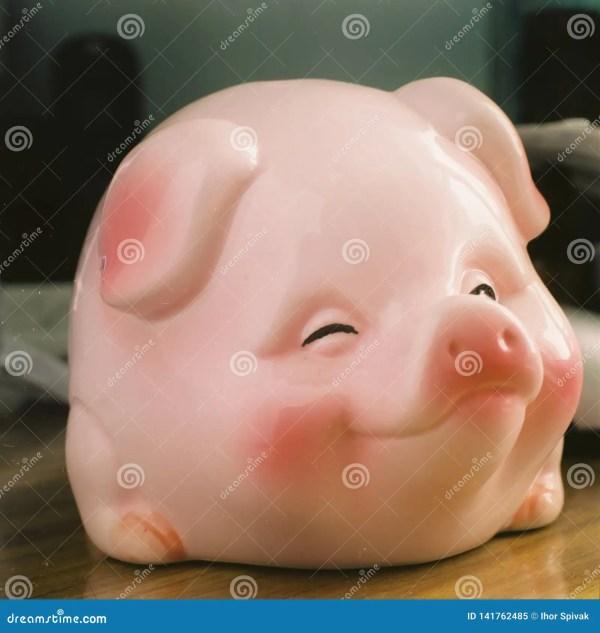 piggy bank deutsch # 21
