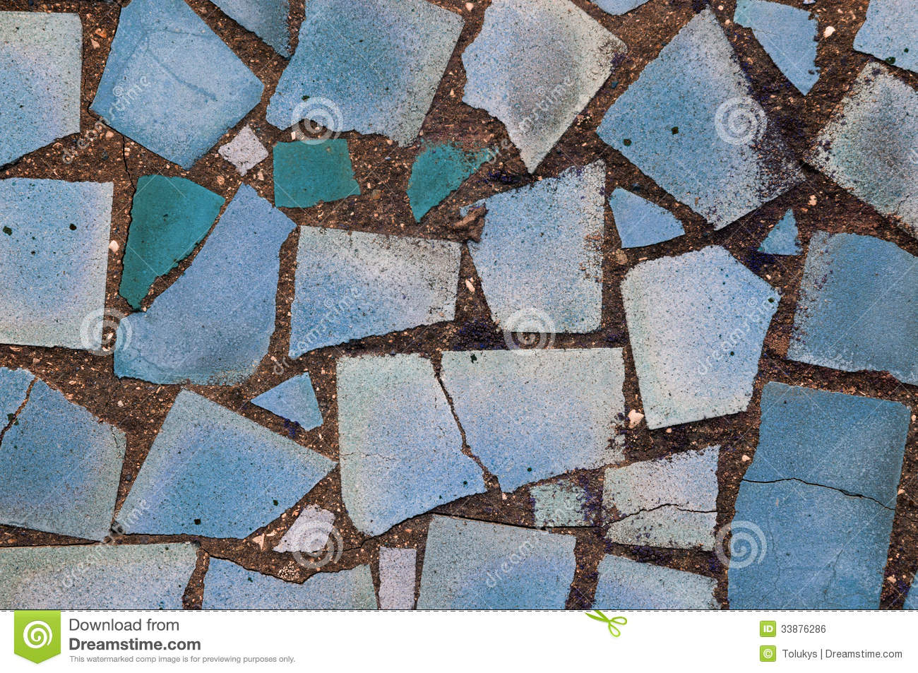 Ceramic Tile: Ceramic Tile Mortar