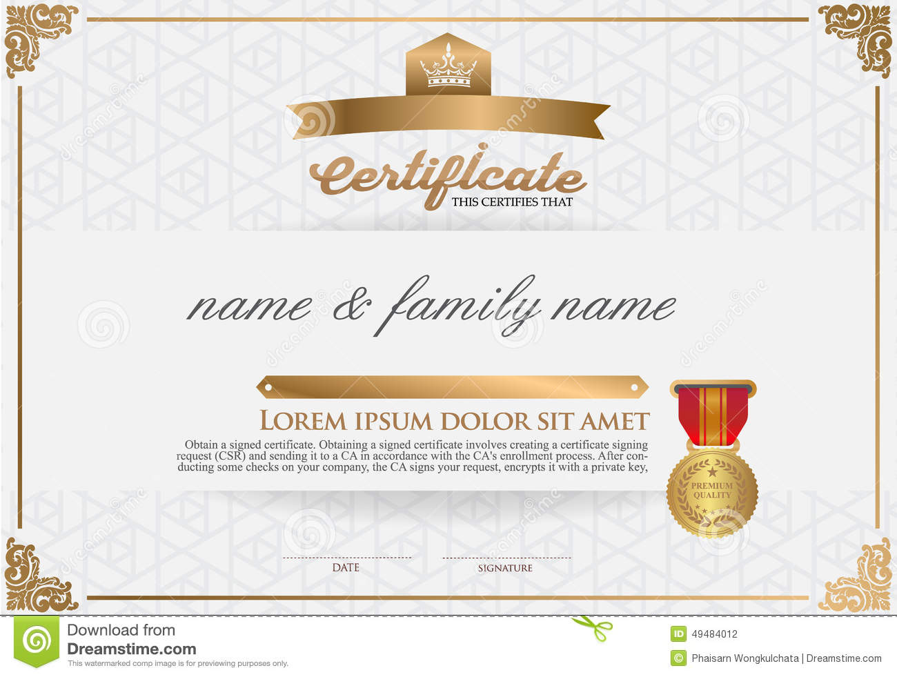 Bee certificate template fotos35 share certificate template best chef certificate template gallery certificate design and yelopaper Images