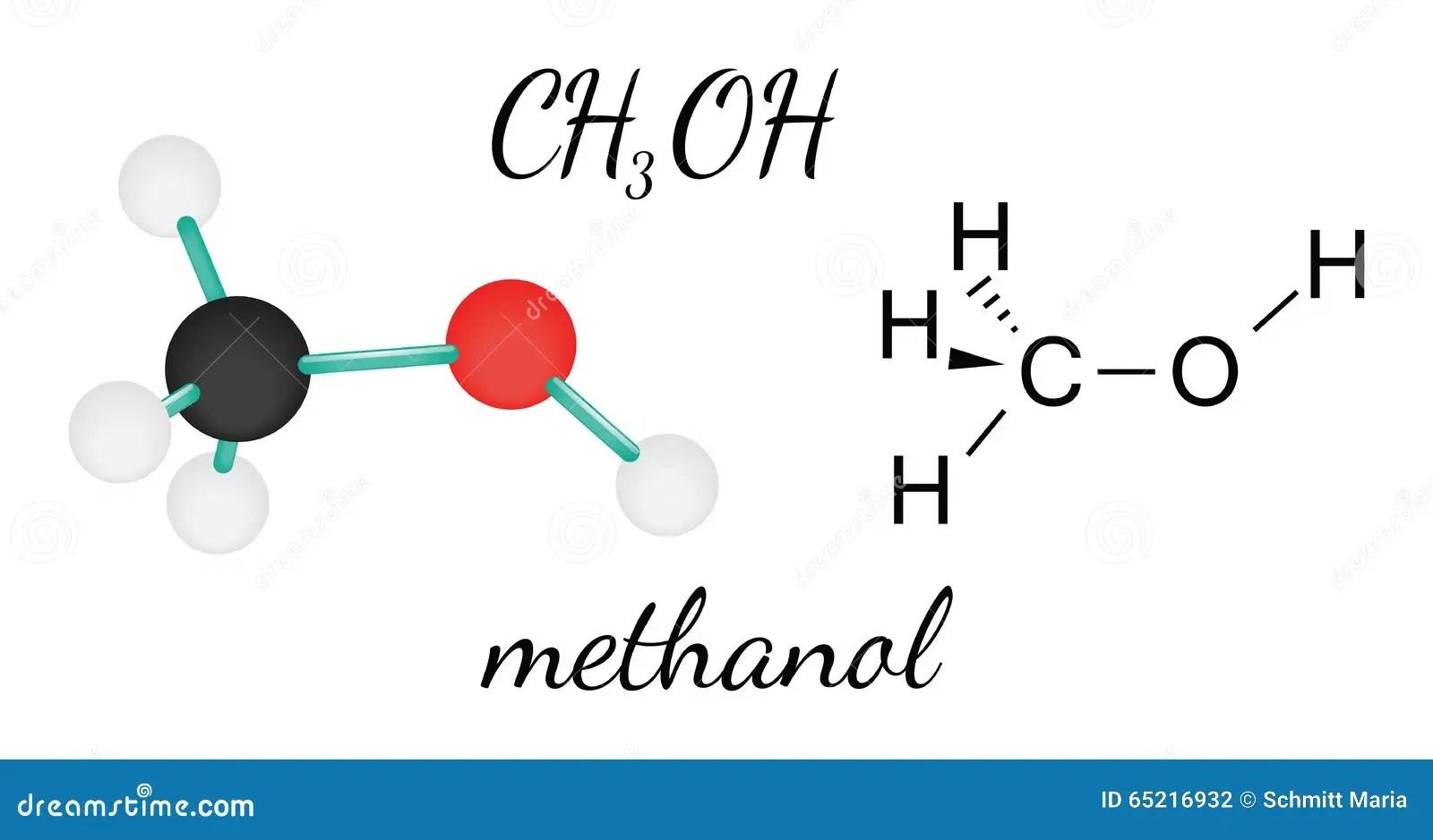 Methanol Cartoons Illustrations Amp Vector Stock Images