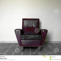 Office Chair Arms Deck Plans Against Wall Stock Photo. Image Of Unoccupied, Room - 3856006