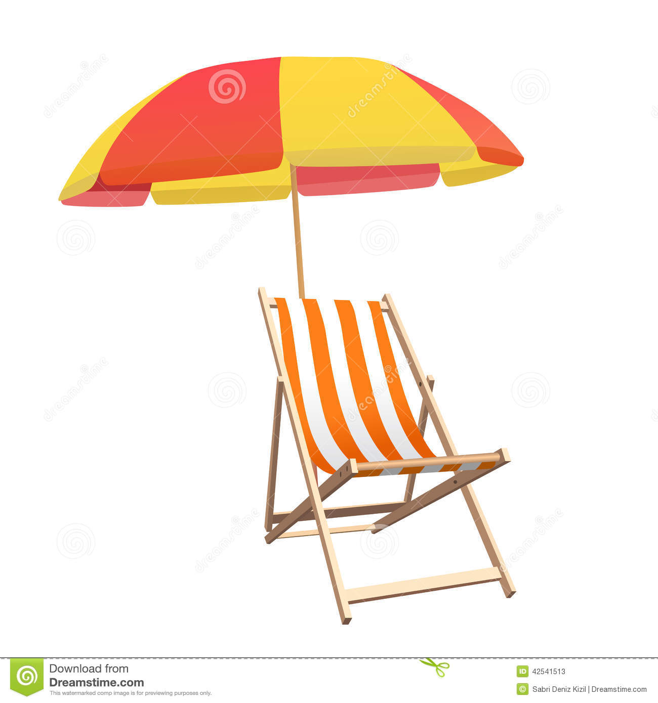 baja beach chairs lift chair recliner accessories free 5t coloring pages