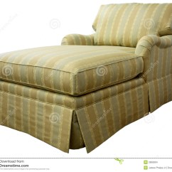 Lounging Sofa Design For Living Room 2018 Chaise Lounge Stock Photo Image Of Traditional