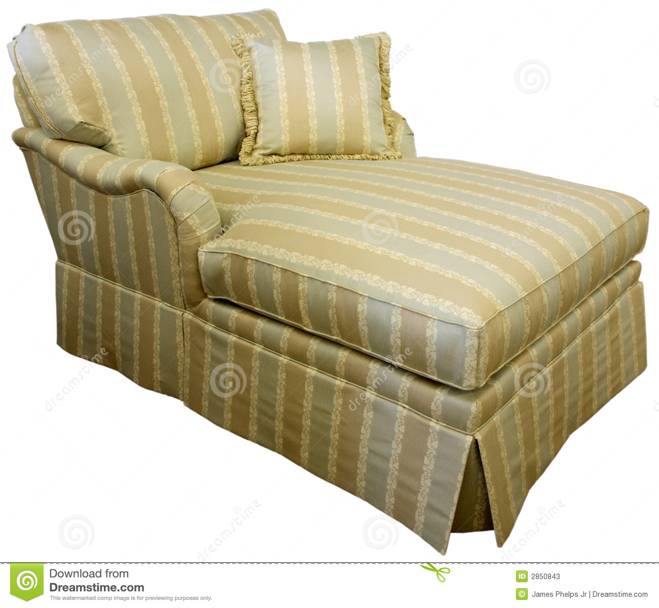 antwerp chaise sofa bed lounge sofas on credit online uk stock image of stuffed