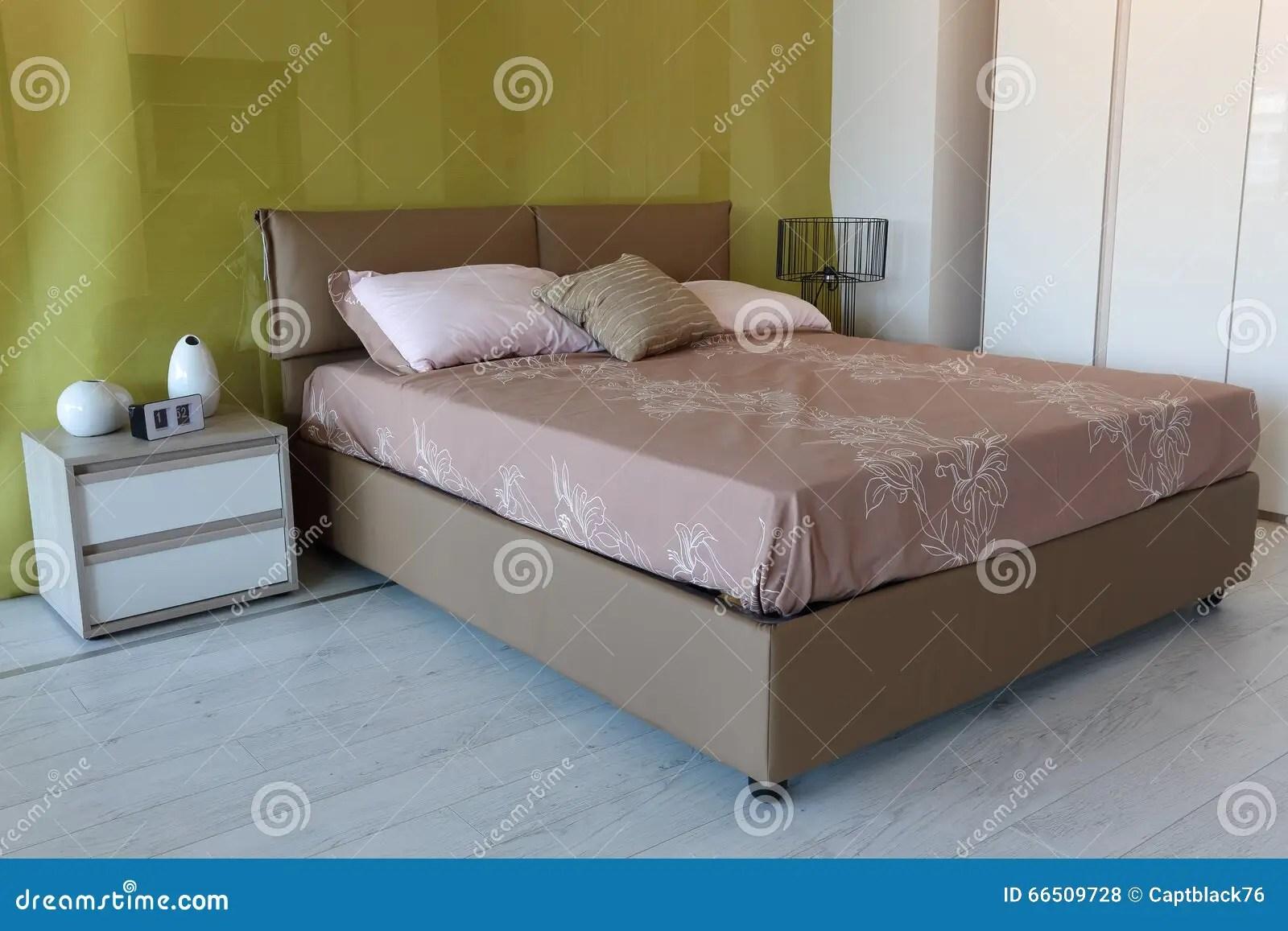 Sofa Dreams Conforama   Fabulous D Duune Chambre Coucher Pour La ...